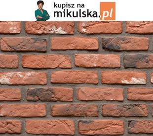 Płytka wew/zew Stone Master Loft Brick  Ceglasty  S947