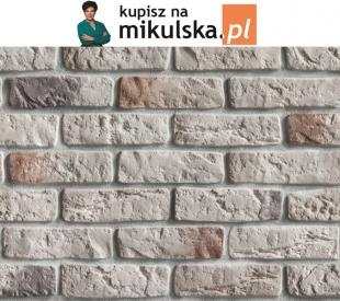 Płytka wew/zew Stone Master Loft Brick  Sahara  S868