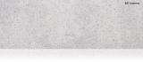 MARMOS płytka elewacyjna Z411 STROHER