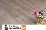 Mattina beige Płytka podłogowa 1202x193 Cerrad M1153