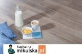 Mattina grigio Płytka podłogowa 1202x193 Cerrad M1154