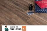 Mattina marrone Płytka podłogowa 1202x193 Cerrad M1158