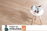 Mattina sabbia Płytka podłogowa 1202x193 Cerrad M1151