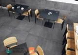 Montego Antracyt Płytki podłogowe M7708  Cerrad