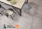 Montego Dust Płytki podłogowe M7704  Cerrad