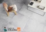 Montego Gris Płytki podłogowe M7706 Cerrad