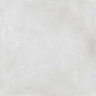 Limone Negros biała matowa/polerowana płytka G1449