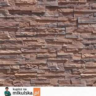 Odessa brown Płytka wew/zew Stone Master