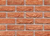 Orange 30 VANDERSANDEN cegła ręcznie formowana O8309