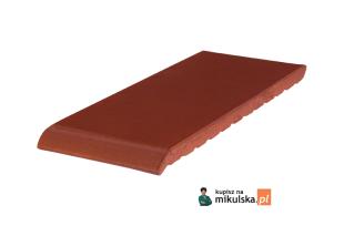 Parapet Nuta Cynamonu Przysucha P337 długości 15cm, 20cm, 22cm, 24,5cm, 31cm, 35cm