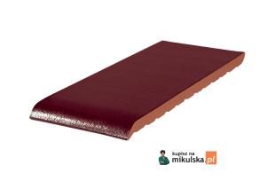 Parapet Wiśniowy Sad Przysucha P333 długości 15cm, 20cm, 22cm, 24,5cm, 31cm, 35cm