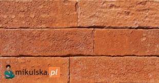 MARRAKESH DUST HF01 płytka elewacyjna King Klinkier / PRZYSUCHA