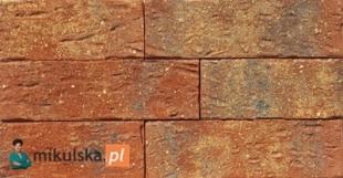 OLD HOUSE HF07 płytka elewacyjna King Klinkier /PRZYSUCHA