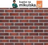 Aria Rustica płytka elewacyjna HF21 PRZYSUCHA