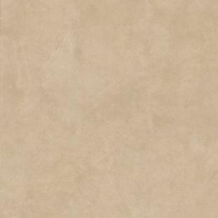 Limone  Qubus Beige Płytka podłogowa G1426a