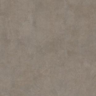 Limone  Qubus Dark Płytka podłogowa G1427a