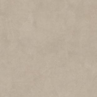 Limone  Qubus Soft Płytka podłogowa G1429a