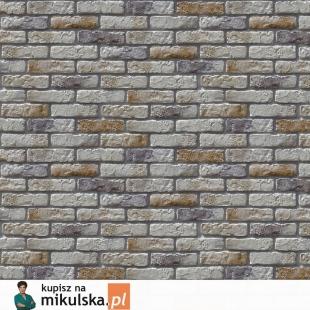 Retro Brick Sahara Płytka wew/zew Stone Master