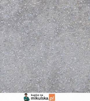 Grigio płytki podłogowe i stopnice G2840 STROHER