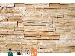 Płytka wew Stone Master Rustic  Kremowa  S922
