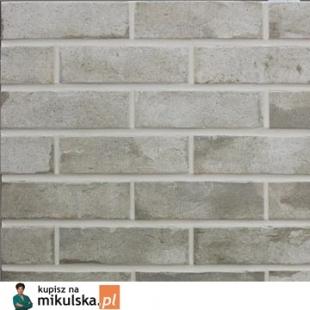 SAND Brick Loft  InterBau  płytka elewacyjna