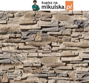 Płytka wew/zew Stone Master Santiago  Sahara  S620