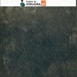 Scandiano Brown płytki podłogowe i stopnice PARADYŻ