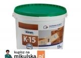 Klej STONES /STEGU uniwersalny K-15 15 kg