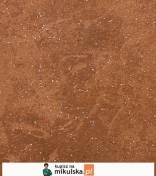 Rosso płytki podłogowe i stopnice R2841 STROHER