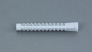 Kołek SX8L do kotwy
