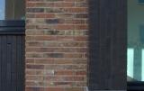 TIFFANY cegła ręcznie formowana T5461 Engels Baksteen