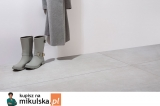 Tassero Bianco Płytki podłogowe C2606 1200x600x10  Cerrad