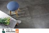 Tassero Grafit Płytki podłogowe C2609  1200x600x10  Cerrad