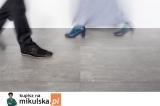Tassero Gris Płytki podłogowe C2607  1200x600x10  Cerrad