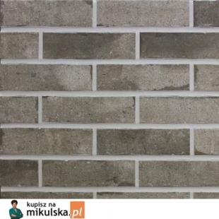 TAUPE Brick Loft  InterBau  płytka elewacyjna