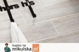 TILIA DESERT płytka elewacyjna/podłogowa 60x17,5cm T378 CERRAD