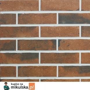 ZIEGEL Brick Loft  InterBau  płytka elewacyjna