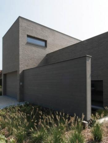 płyty betonowe elewacyjne