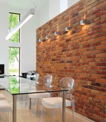 kamień dekoracyjny do kuchni