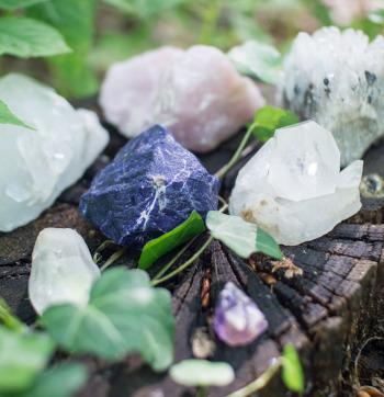 kamień elewacyjny kwarcyt