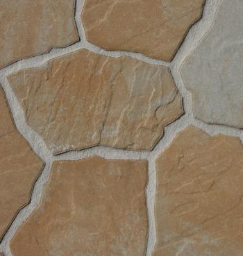 kamień elewacyjny betonowy