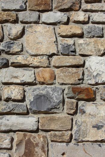 kamień elewacyjny naturalny cena