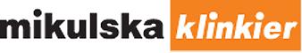 Wysokiej jakości cegły klinkierowe - Mikulska Klinkier